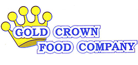 Gold Crown Food Company